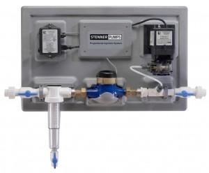 Stenner-Chemical-Pump