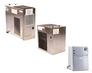 Water Coolers Chillers Torres Water Company